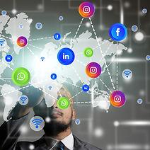 sosyal medya göesel dünya bağlantılı.jpg