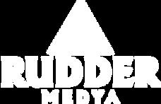 rudder medya beyaz logo.png