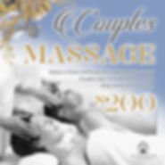 ES&B Facebook (Couples Massage).jpg