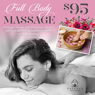 ES&B Facebook (Full Body Massage).jpg