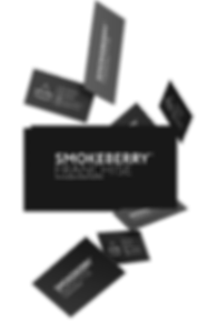 business card smokeberry franchise-min.p