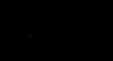 larose_logo-min.png