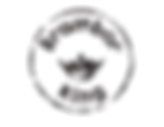 logo kulate.png