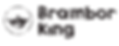 logo nadpis.png
