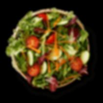 salad-main-2-min.png
