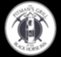 pitmans grill logo black background1.jpg