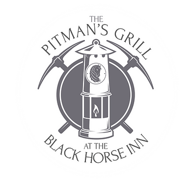 pitmans%20grill%20logo_edited.png