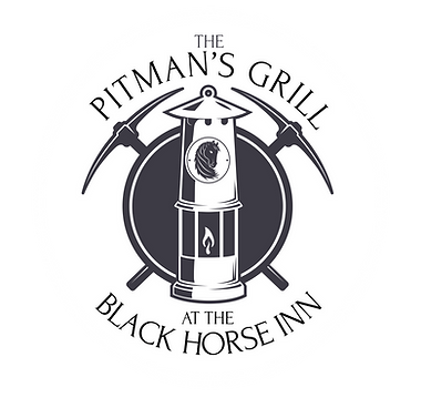 pitmans grill logo.png