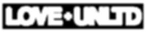 LU_LOGO_WHITE_TRANS.png