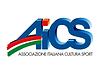 LOGO_AICS t.png