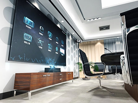 Productos Audiovisuales Imagen.jpg