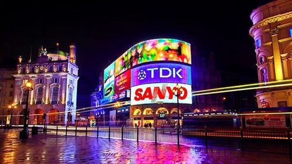 Picadilly Circus.jpg