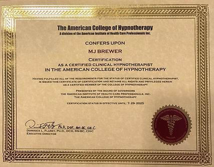 Hypnotherapy Certification_edited.jpg