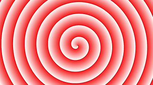 Swirl Pink.png