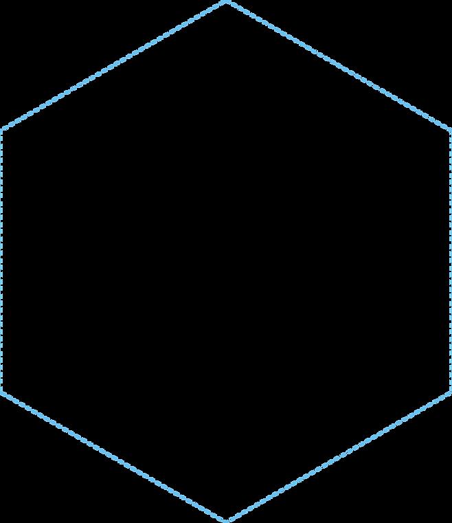 box copy 83_3x.png