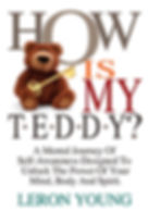 TEDDY BOOK COVER FRONT.jpg
