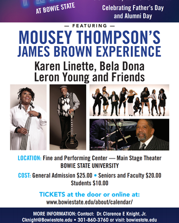 BOWIE STATE JUNE SHOW FLIER.png