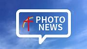 bt_photonews.png