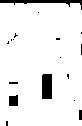 hcff_logo-2-1.png