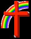 十字架マーク.png