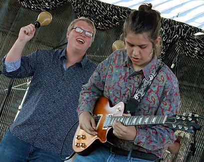 guitar and shaker.jpg