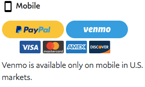 example-of-paypal-express-checkout-smart