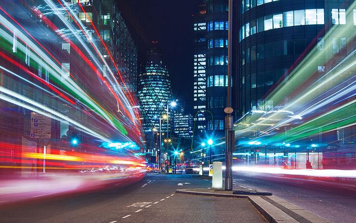 london-light-trails-ap-2560x1600.jpg