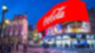 Piccadilly-Circus-New-Billboards-Coca-Cola-1203x580_edited.jpg