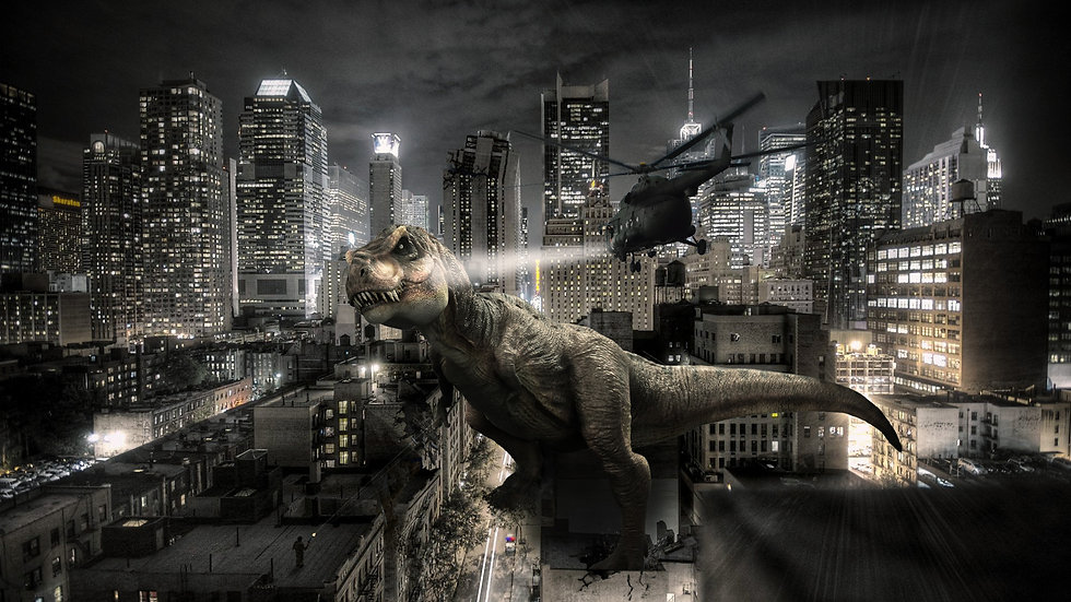tyrannosaurus_rex_wallpaper_001.jpg