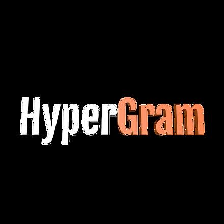 HYPERGRAM.png