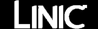 Logo_Linic_white_400X120px.tif