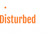 DISTURBED MEDIA GROUP LOGO WHITE.png