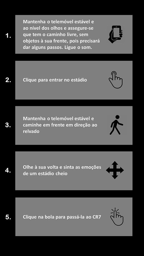 Unilever - CR7 (Spanish).jpg