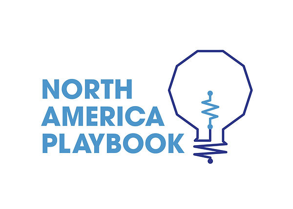 Unilever_ NA.Corp_Logo_Portfolio.jpg