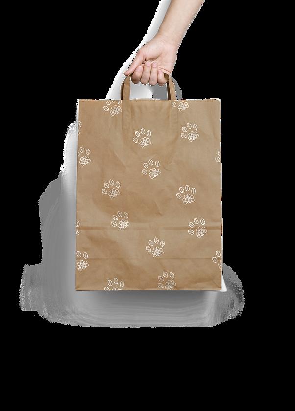 Catfe Paper Bag MockUp.png