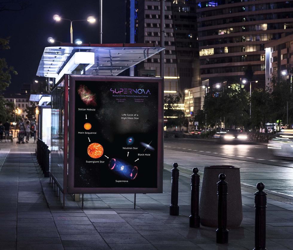 Supernova_Poster_StarLifeCycle_MockUp_v2