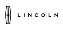 LincolnMotors_Logo_Black-01.png
