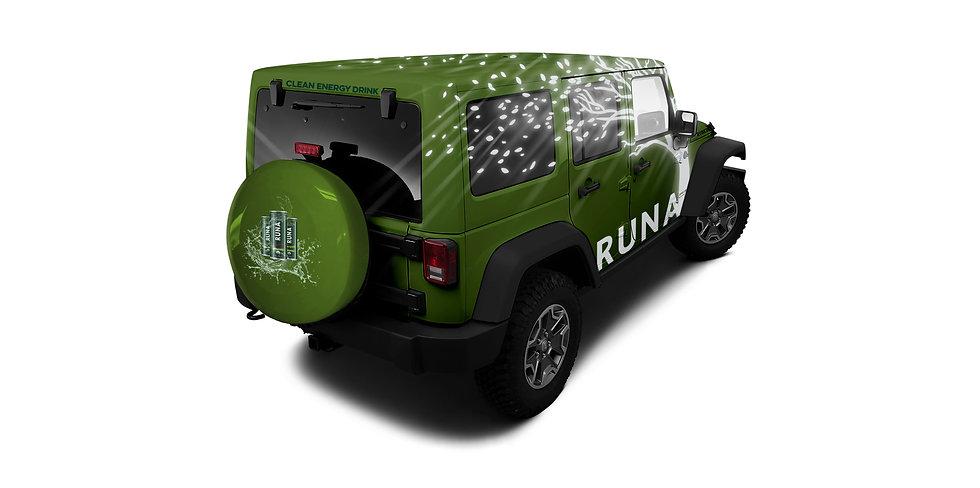 RUNA_Jeep_BackPassengerView_v3.jpg