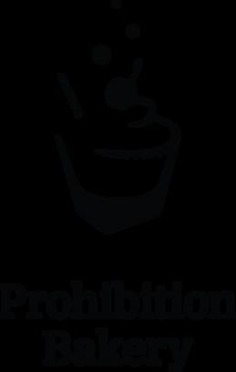 ProhibitionBakery_Logo_Lockp.png