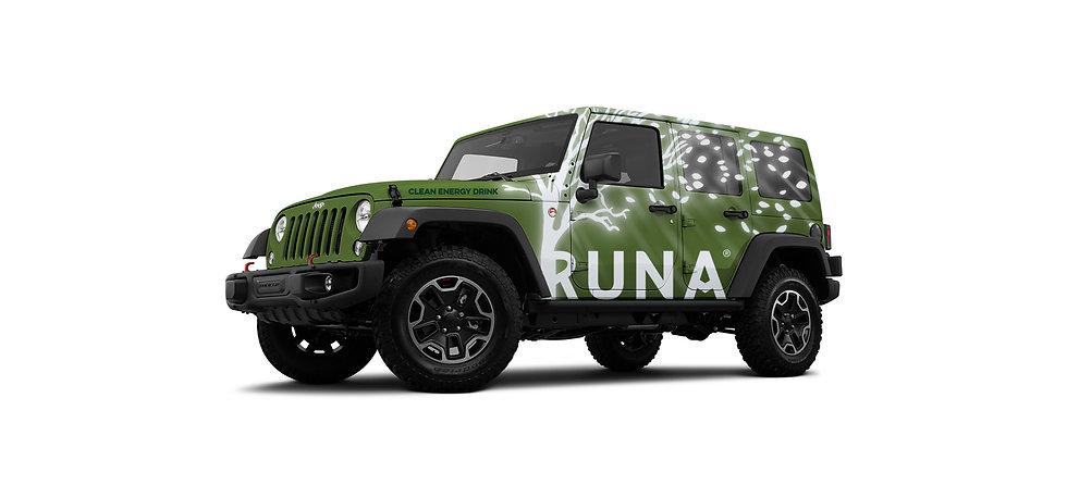 RUNA_Jeep_FrontView_v3.jpg
