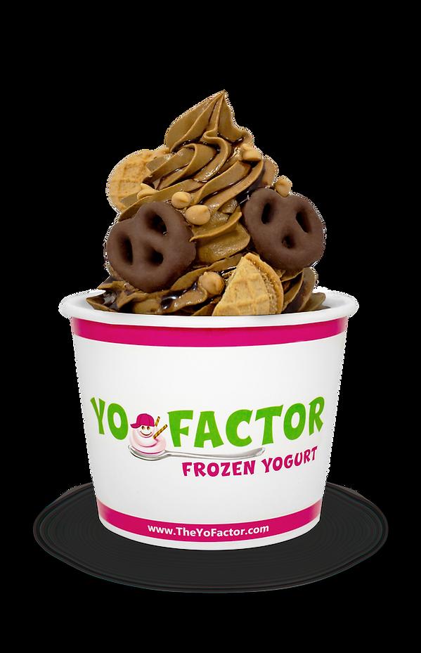 YoFactor_ChocolateCupWithToppings_Croppe