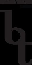 Brass Tacks Logo final2.png
