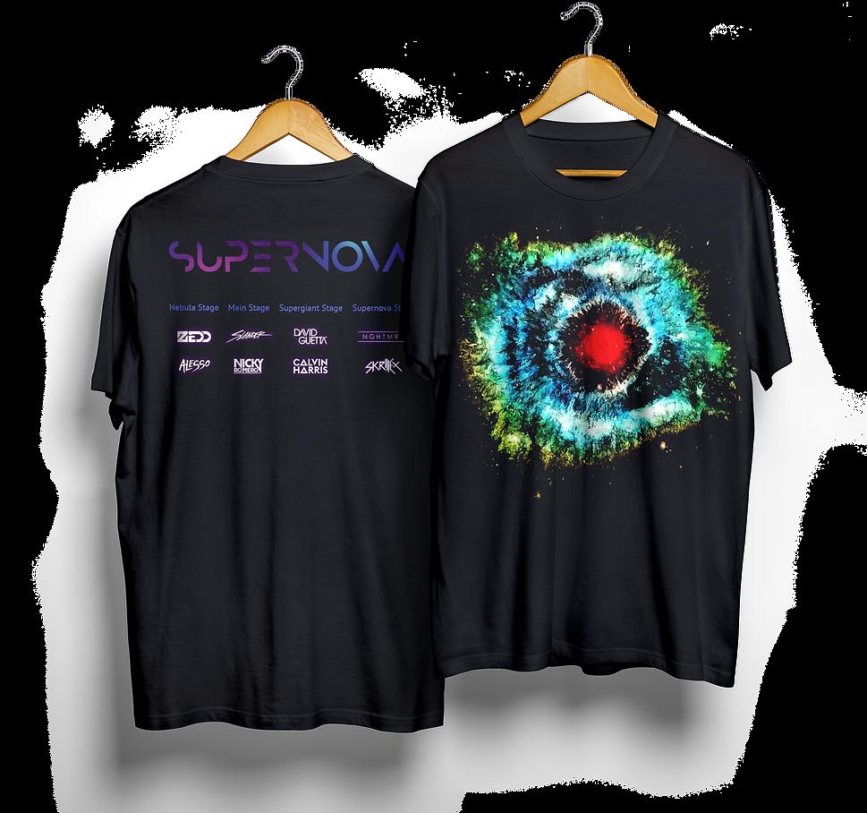 Supernova_T-Shirt_F&B_V2.png