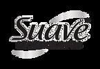 SuaveBeauty_Logo-01.png
