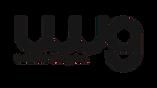 uwg_Logo_1600x650-01.png