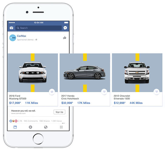 Carmax_FacebookCarousel-2.jpg