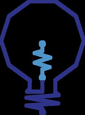 Unilever_ NA.Corp_Logo_Portfolio.png