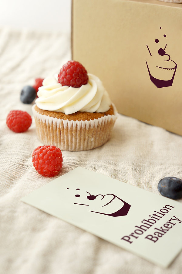 ProhibitionBakery_BusinessCard_Cupcake_C