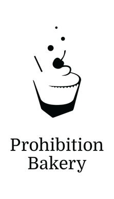 ProhibitionBakery_Logo_Lockup_Black.png