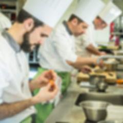Cuisinier_API_Restauration_03-400x400.jp